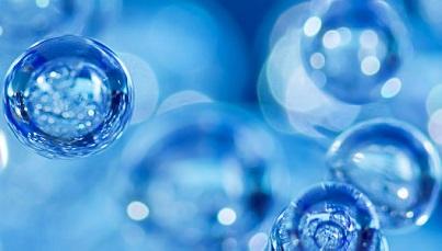 Imagen de la entrada: OZONIZACIÓN vs CORONAVIRUS<br> El mejor desinfectante